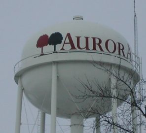 Aurora, Nebraska – Where the Possibilities are Endless…